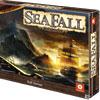 SeaFall Legacy