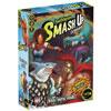 Smash Up - Vous l'aurez voulu !