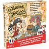 Coffret de Jeux La Taverne des Pirates