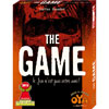 The Game - Haut en couleur