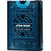 Cartes Theory11 Star Wars Bleu
