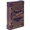 Cartes Theory11 Monarchs Purple