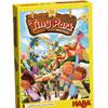Tiny Park - jeu HABA