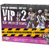 Zombicide - VIP #2 (set #10)