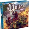 Unita -40%