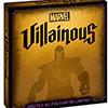 Villainous - Marvel