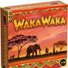Waka Waka -30%