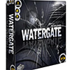 location Watergate