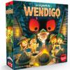 (occasion -50%) La légende du Wendigo