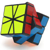 Square 1 Cube YongJun Guanlong SQ1 NOIR