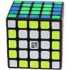 Cube 5x5 NOIR YongJun MoYu YuChuang
