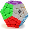 Megaminx YongJun Yuhu Stickerless