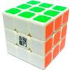 Cube 3x3 classique YongJun MoYu Yulong