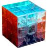 Cube 3x3 translucide YongJun MoYu Yulong