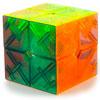 Cube YongJun MoYu Yupo 2x2 Translucide