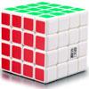Cube 4x4 classique YongJun Moyu YuSu R