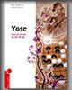 Yose - Fins de partie au jeu de Go (Dai Junfu & Motoki Noguchi)