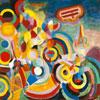 Hommage - Cuzzle Michel Wilson 30 pièces
