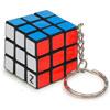 Cube 3x3x3 porte-clé