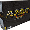 Aeon's End : Legacy