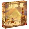 location Amun-Re - Le Jeu de Cartes