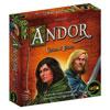 Andor Chada & Thorn (Andor 2 joueurs)