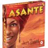 Asante -30%