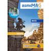 Asmomag n°1 (Scénario inédit d'Unlock! inclus)