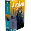 Avalon (Resistance)