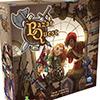 Bazar Quest (Bargain Quest)