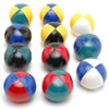 3 x Balles molles 67mm JD