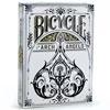 Cartes Bicycle PREMIUM Archangels