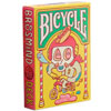 Cartes Bicycle Brosmind Deck