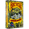 Cartes Bicycle Everyday Zombie