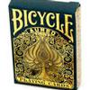 Cartes Bicycle Aureo