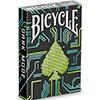 Cartes Bicycle Dark Mode