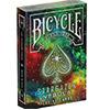 Cartes Bicycle Stargazer Nebula