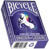 Cartes Bicycle Unicorn