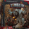 Zombicide Invader : Black Ops (extension)