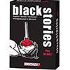 Black Stories - Pas de Bol !