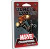 Marvel Champions : Black Widow (Héros)