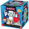 BrainBox Paris