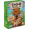 Cacao : Chocolatl (Extension)