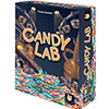 location Candy Lab