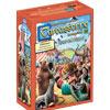 Carcassonne : Tous en Piste (extension 10)