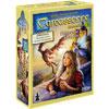 Carcassonne - Princesse et Dragons (extension 3)