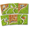 Carcassonne : Les Barbiers Chirurgiens (mini extension)