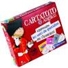 Cartatoto : Anglais quotidien