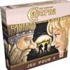 Caverna 2 joueurs: Caverne contre Caverne