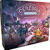 Cerebria, Le monde intérieur